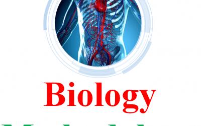 Biology Teaching Methodology