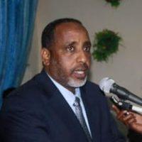 Dr.Xaamud Cabdi Suldaan