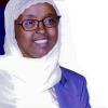 Khadra Bashir Ali
