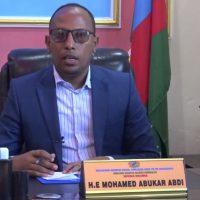 Mohamed Abukar Abdi – SouthWest